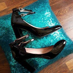 Kate Spade Heels size 9